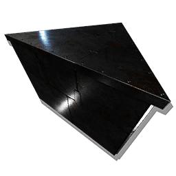 Metal_Triangle_Foundation.png