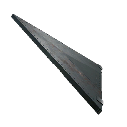 Metal_Triangle_Roof.png