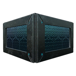 Tek_Dedicated_Storage.png