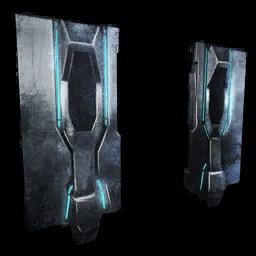 Tek_Doorframe.png