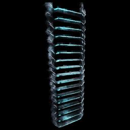 Tek_Ladder.png