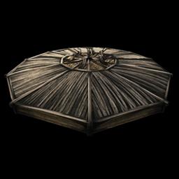 Wooden_Tree_Platform.png