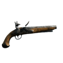 128px-Flintlock_Pistol_(Primitive_Plus).png