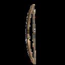 128px-Longbow_(Primitive_Plus).png