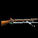 128px-Musket_(Primitive_Plus).png