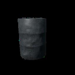 Barrel_of_Gunpowder_(Primitive_Plus).png