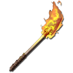 Flame_Arrow_(Scorched_Earth).png
