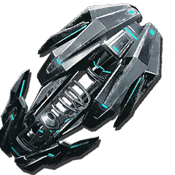Tek_Gravity_Grenade_(Extinction).png