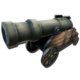 Primitive_Cannon.png