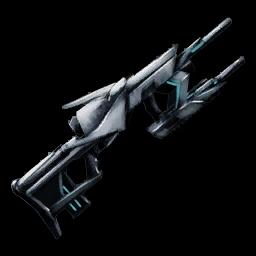 Tek_Rifle_0.png