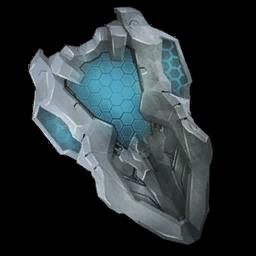 Tek_Shield.png