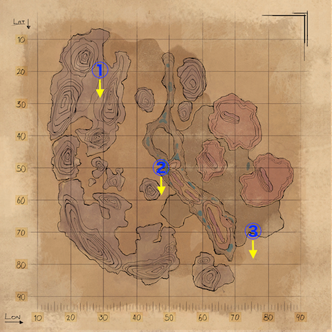 Desert_Map_Unlabeled.png