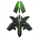128px-Artifact_of_Growth_(Extinction).png