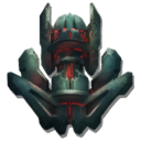 128px-Artifact_of_the_Crag_(Scorched_Earth).png