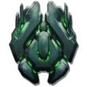 128px-Artifact_of_the_Depths_(Aberration).png