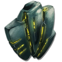 128px-Artifact_of_the_Destroyer_(Scorched_Earth).png