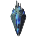 128px-Artifact_of_the_Devious.png