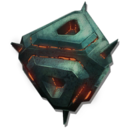 128px-Artifact_of_the_Gatekeeper_(Scorched_Earth).png