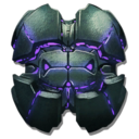 128px-Artifact_of_the_Stalker_(Aberration).png