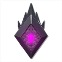 128px-Artifact_of_the_Void_(Extinction).png