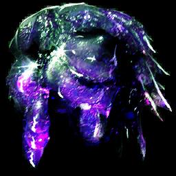 Blue_Crystalized_Sap_(Extinction).png