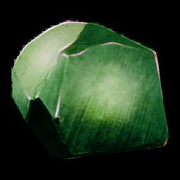 Green_Gem_(Aberration)_0.png