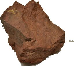 Claystone_(Primitive_Plus).png