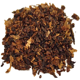 Dried_Tobacco_(Primitive_Plus).png