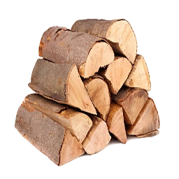 Dry_Firewood_(Primitive_Plus).png