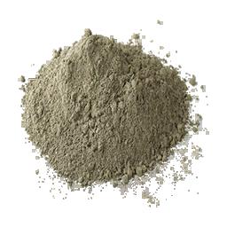 Fresh_Cement_(Primitive_Plus).png