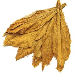 Fresh_Tobacco_(Primitive_Plus).png