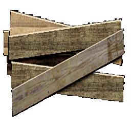 Lumber_(Primitive_Plus).png