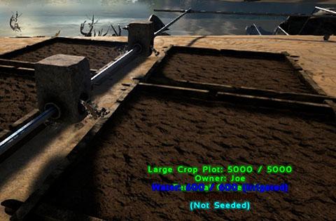Irrigation_Pip.jpg