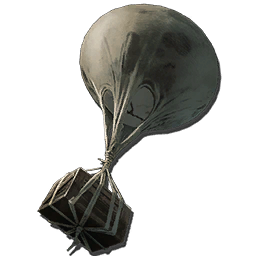 Delivery_Crate_(Extinction).png