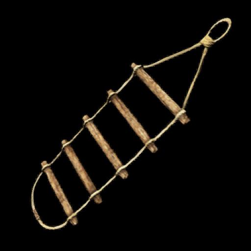 Portable_Rope_Ladder_(Aberration).png