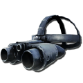 120px-Night_Vision_Goggles.png