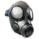 128px-Gas_Mask.png