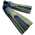 35px-SCUBA_Flippers.png