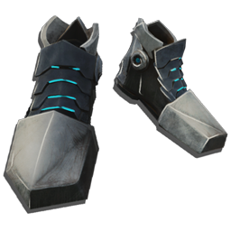 Tek_Boots.png