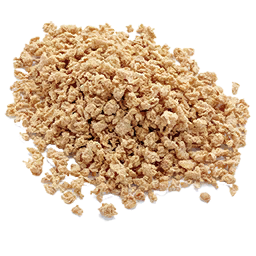 Ground_Soybean_(Primitive_Plus).png