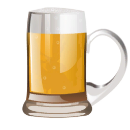 Wheat_Beer_(Primitive_Plus).png