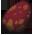 35px-Pachycephalosaurus_Egg.png