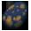 35px-Quetzal_Egg.png