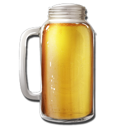 Beer_Jar.png