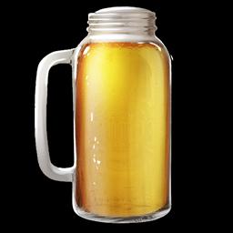 Beer_Jar.png