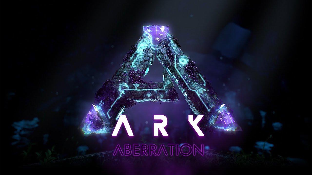 AberrationX.jpg