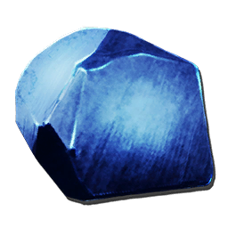 Blue_Gem_(Aberration).png