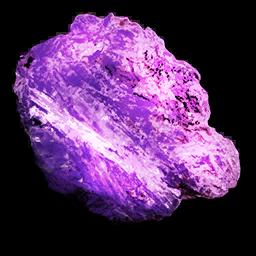 Element_Ore_(Aberration).png