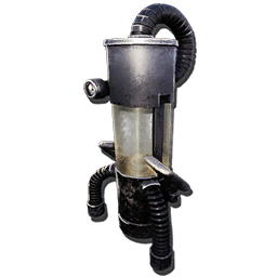 Gas_Collector_(Aberration).png