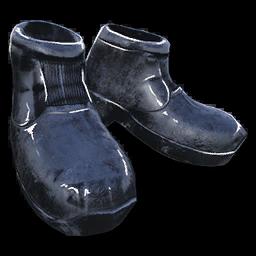 Hazard_Suit_Boots_(Aberration).png